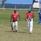 Army crowned Sukuna Bowl Champions