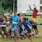 Primary Schools Finals A Success