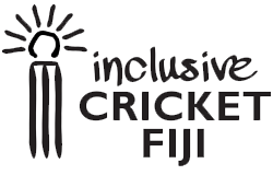 inclusive-cricket-fiji